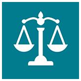 logo_balance_urist